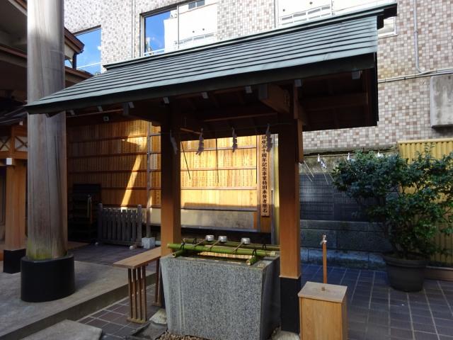 小石川大神宮5