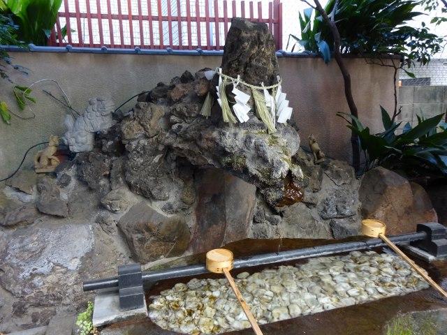三崎稲荷神社3