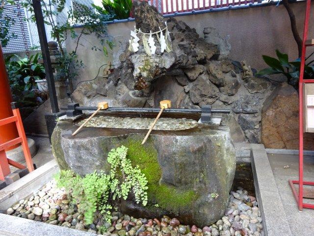 三崎稲荷神社4