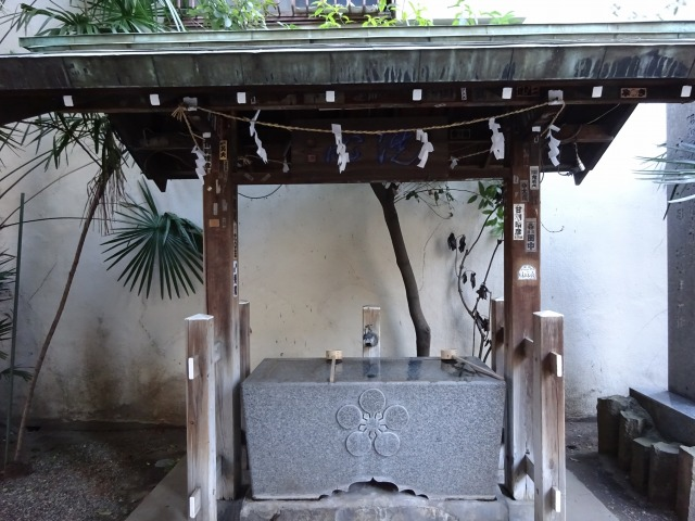 櫻木神社3
