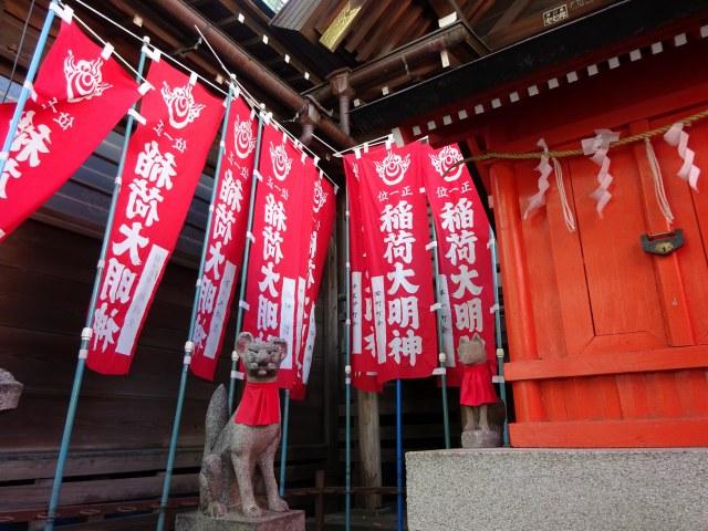 櫻木神社6