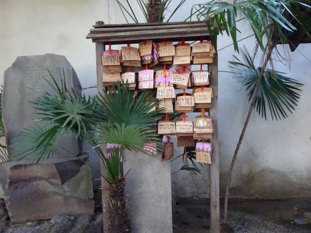 櫻木神社8