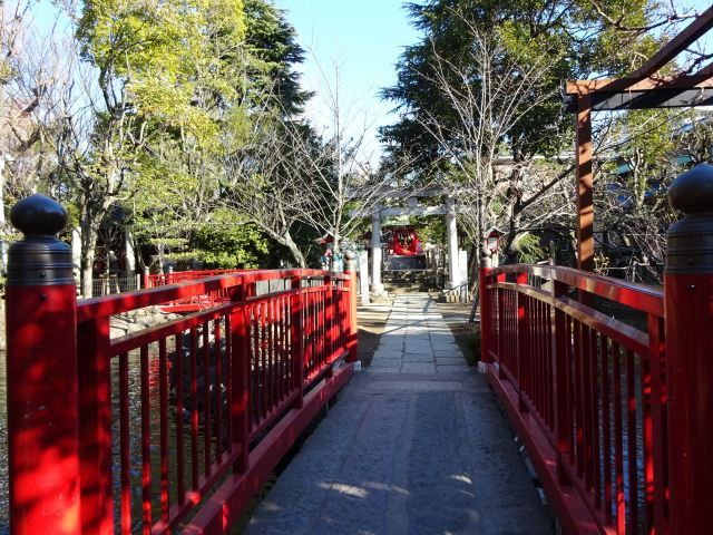 富岡八幡宮11