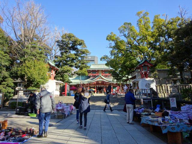 富岡八幡宮13