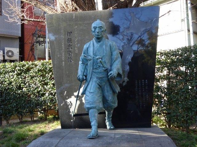 富岡八幡宮16
