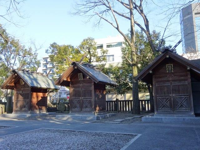 富岡八幡宮19
