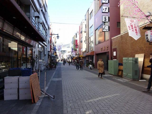 深川不動堂7