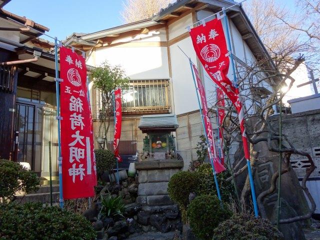 白山神社11