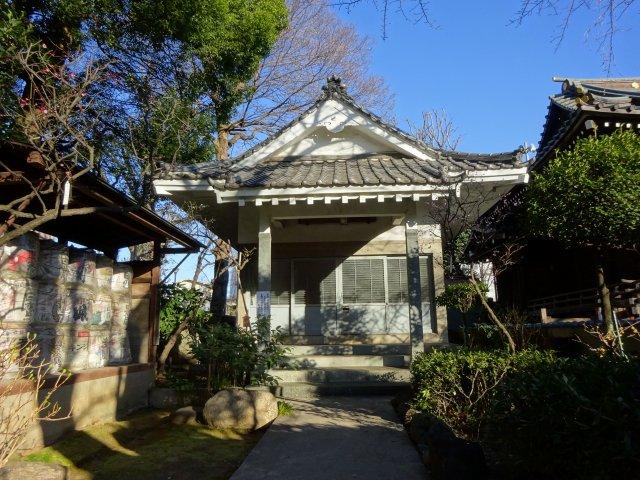白山神社15