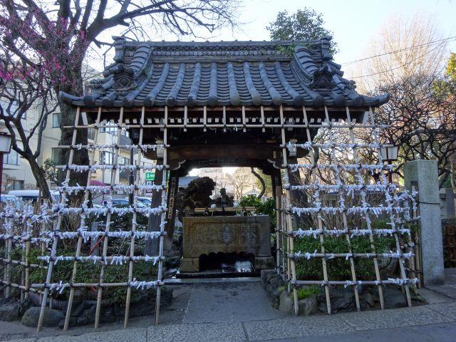 白山神社4