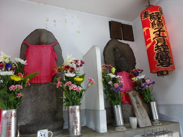 駒込天祖神社9