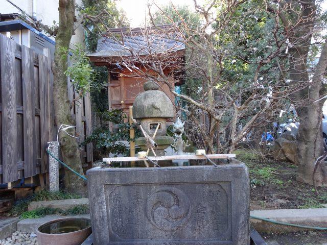 清林寺10