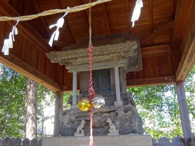 氷川神社10
