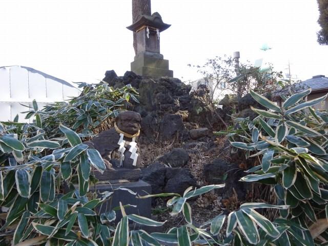 氷川神社13