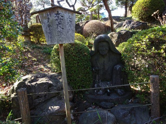 乗蓮寺10
