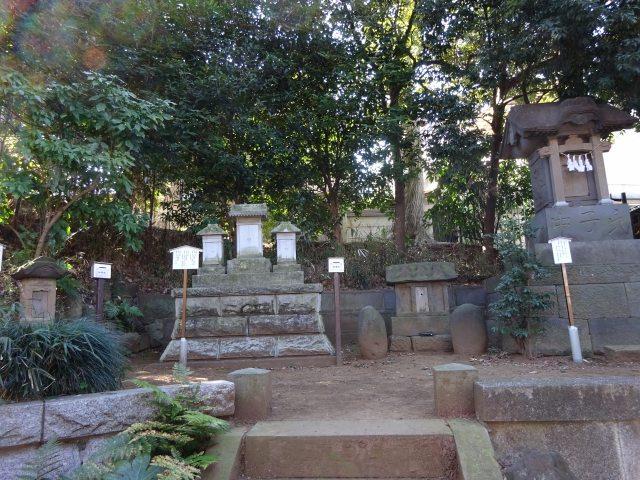 西台天祖神社12