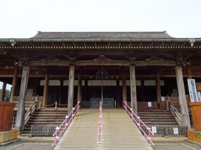 法華経寺22