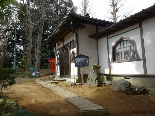法華経寺30