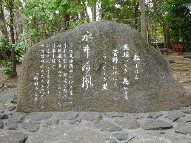 白幡天神社14