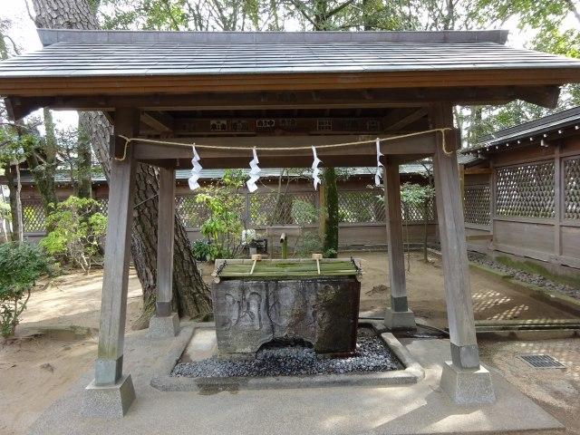 白幡天神社6