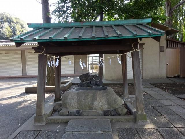 上染屋八幡神社3