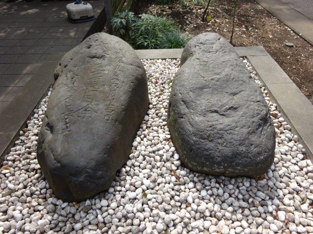 小金井神社16
