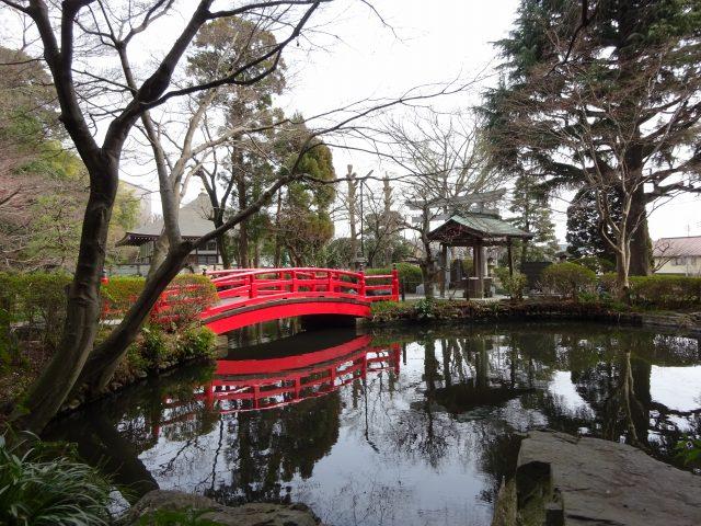 貫井神社11