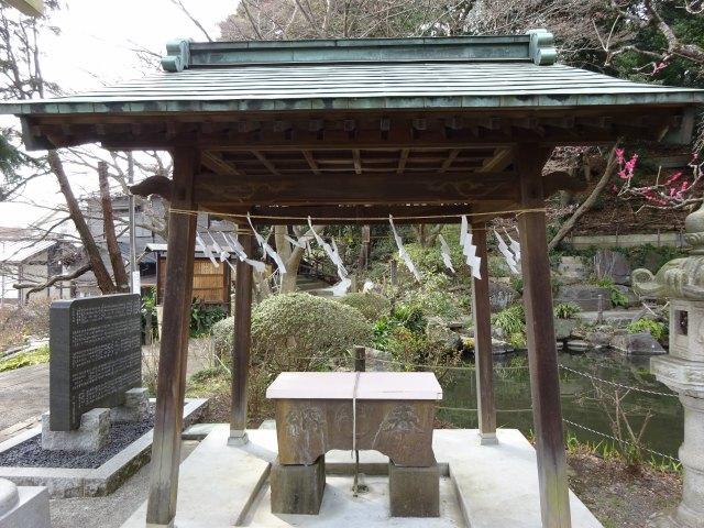 貫井神社3