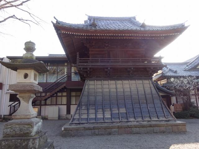 大國魂神社13