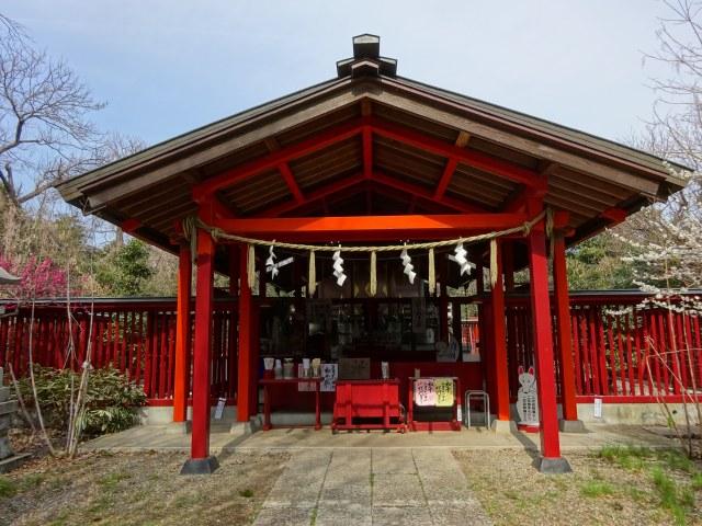 八重垣神社14