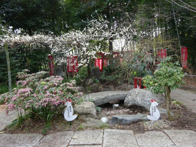 八重垣神社15
