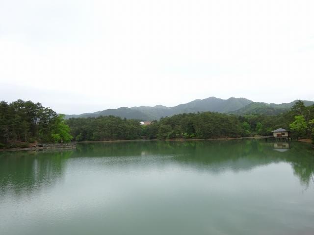 福知山動物園1