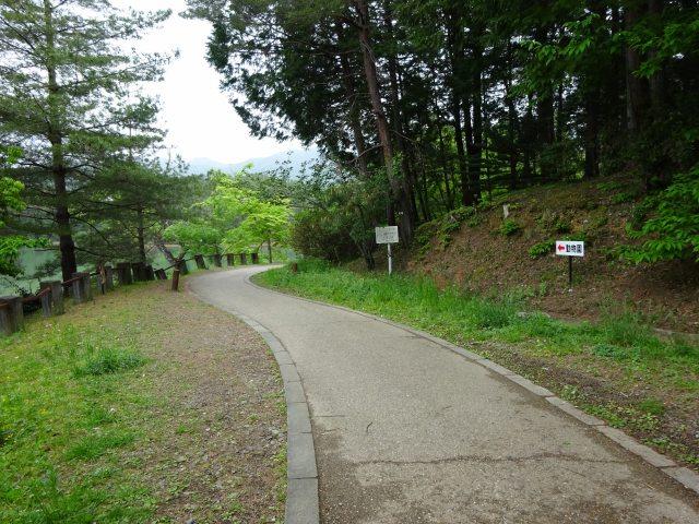 福知山動物園2