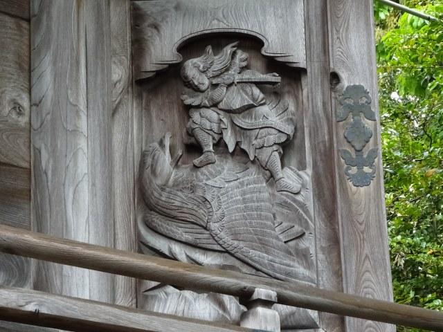 御霊神社11