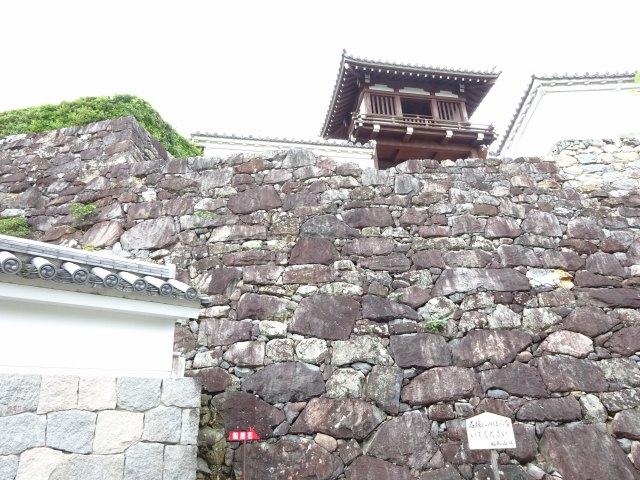 福知山城6