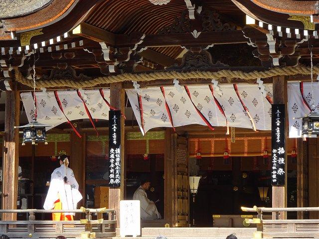 大神神社12