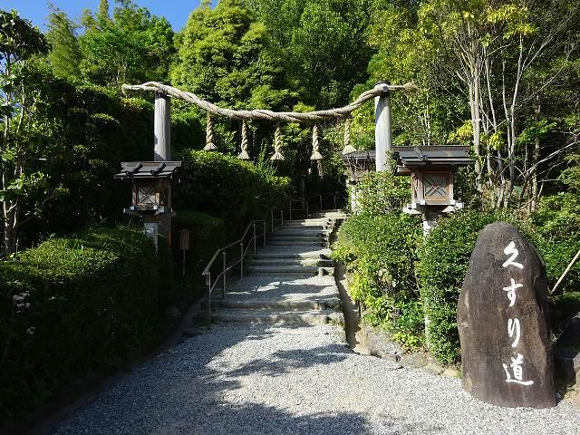 大神神社16