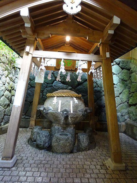 大神神社20