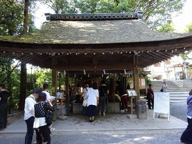 大神神社7