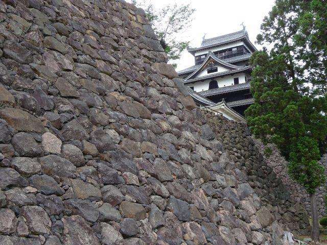 松江城26