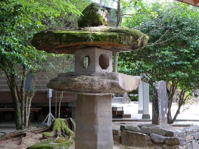 八重垣神社12