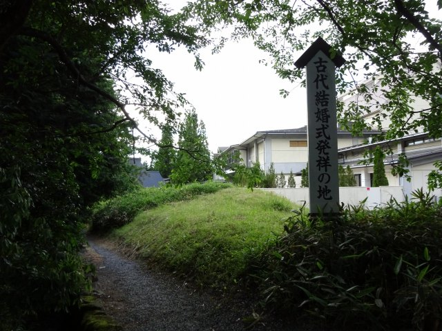 八重垣神社22