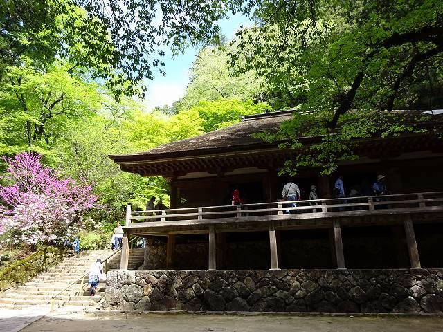 室生寺11