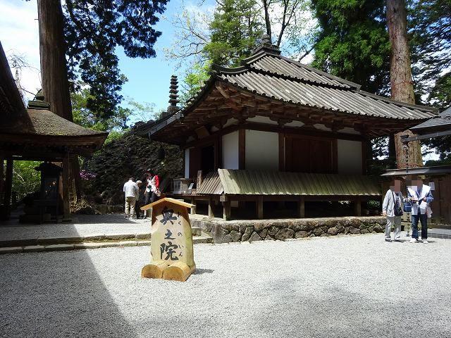 室生寺29