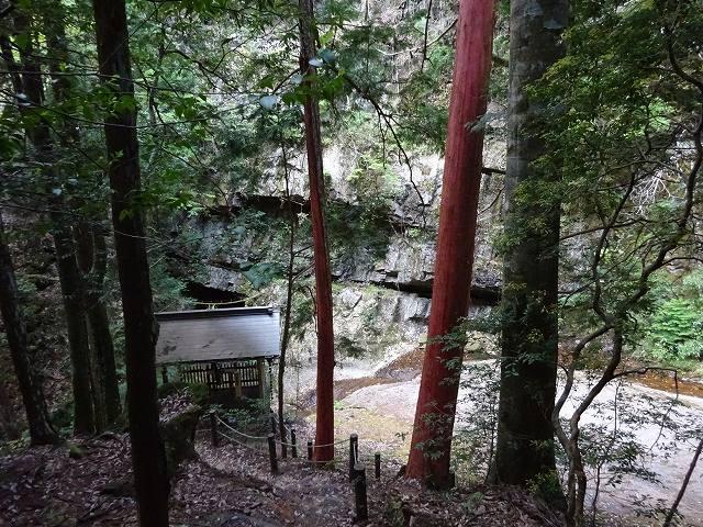 室生龍穴神社10
