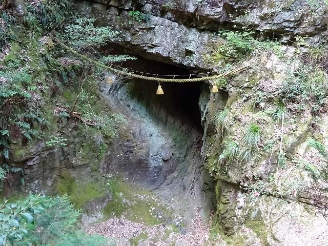 室生龍穴神社12