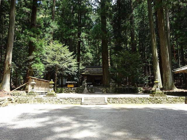 室生龍穴神社4