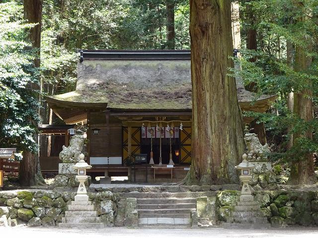 室生龍穴神社5
