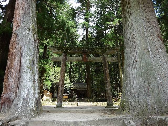 室生龍穴神社6