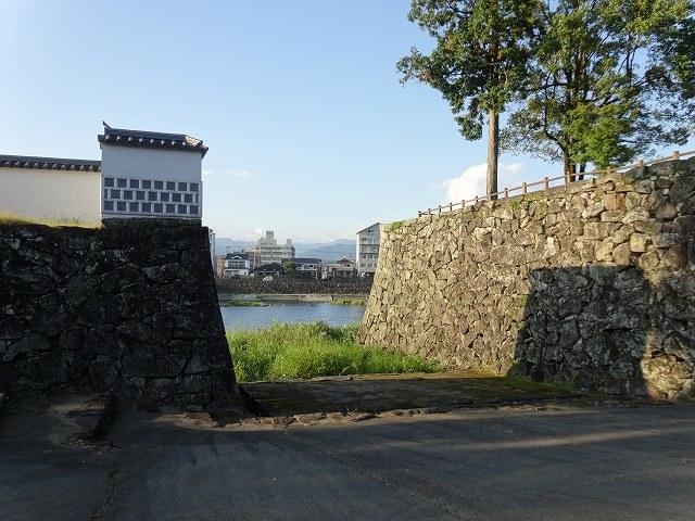 人吉城20